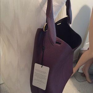 Anya Hindmarch Bags - Anya Hindmarch handbag NWT build a bag